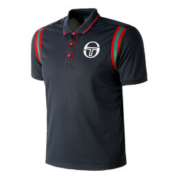 Frisco MC Staff Polo Men