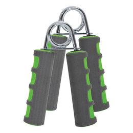 Handmuskeltrainer Set
