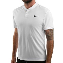 Court Dry Tennis Polo Men