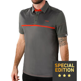 SMU Radical Polo Special Edition Men