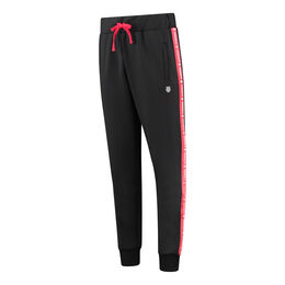 Sport Heritage Sweat Pant