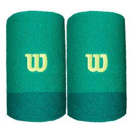 Extra Wide Wristband Unisex