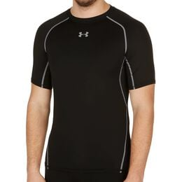 Heatgear Shortsleeve Men