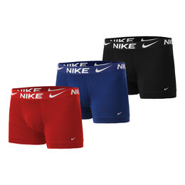 Essential Micro Boxer Shorts Men