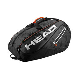 Tour Team Padel Supercombi