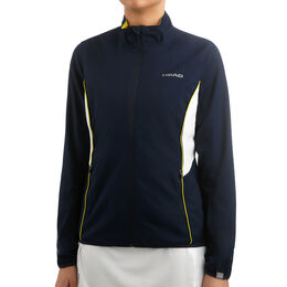 Club Jacket Women