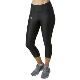 Speed Stride Capri Women
