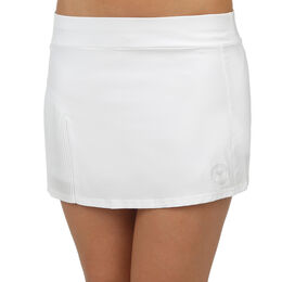 "Performance Skirt 13"" Women"