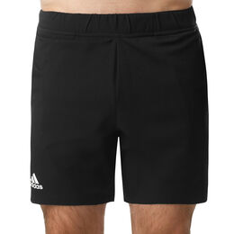 Escouade 7in Shorts Men