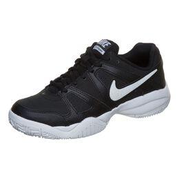 13067a7d5d0 Tenisová obuv pro Děti nákup online