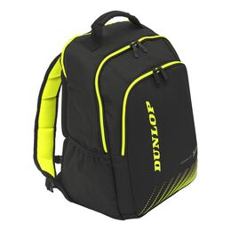 SX-Performance Backpack