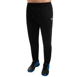 Training Pant Men