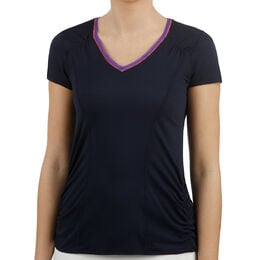Uplift Shortsleeve Women