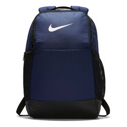 Brasilia Training Backpack Medium Unisex