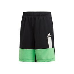 Training Colourblock Shorts Boys