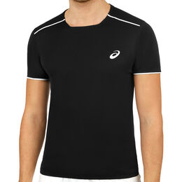 Gel-Cool Shortsleeve Top Men