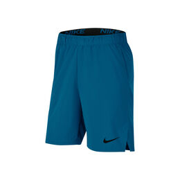 Flex Shorts Men