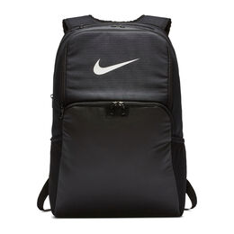 Brasilia Training Backpack Extra Large Unisex
