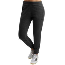 Believe This Pant Women