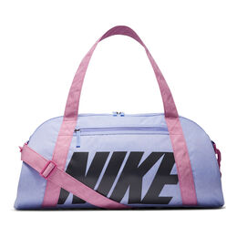 Gym Club Duffle Bag Unisex