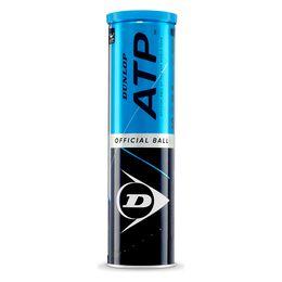 Fort ATP 4 TIN