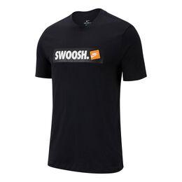 Sportswear Swoosh Tee Men
