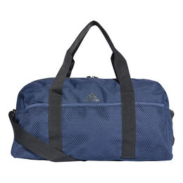 Training Core Teambag Small