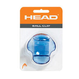Ball-Clip