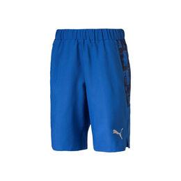 Active Sports AOP Woven Shorts Boys