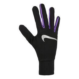 Lightweight Tech Running Gloves Unisex