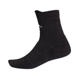Alphaskin Crew Maximum Cushioning Socks