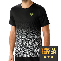 Jarol Tech Tee Special Edition Men