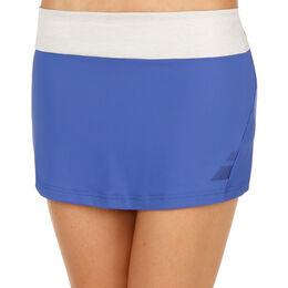 Performance Wimbledon Skirt Women