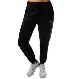 Sportswear Training Pant Women
