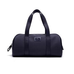 Medium Bowling Bag