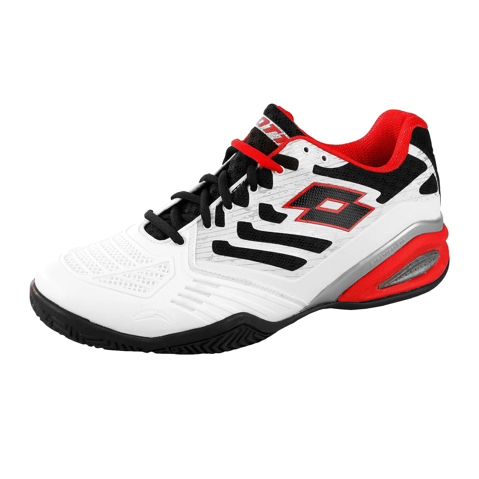 Sportovn boty a obuv Lotto Znakov zbo a vce