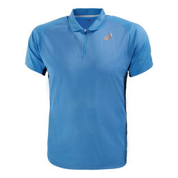 Tennis Polo Men