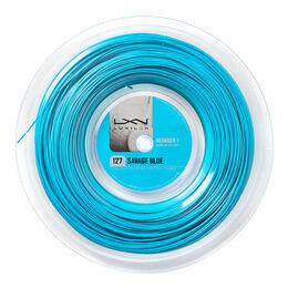 Savage 200m blue