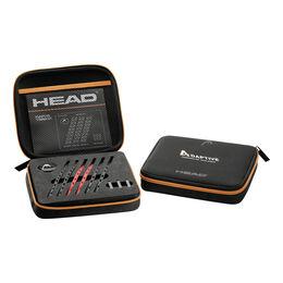 Adaptive Tuning Kit Speed