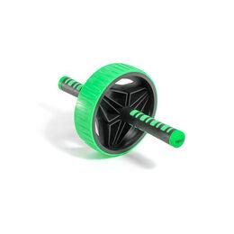 Exercise Wheel - DIA