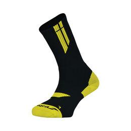 Team Big Logo 1er Pack Socks Unisex