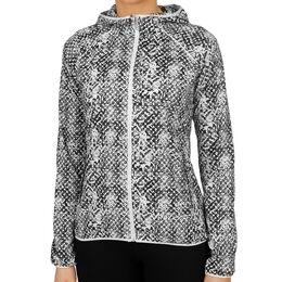LastLap Graphic Jacket Women