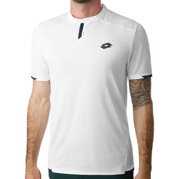 Tennis Tech PL Polo Men