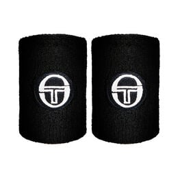 Tennis Wristband 2er Pack Women