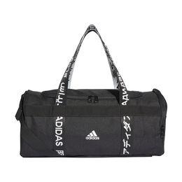4 Athlets Duffle Bag S Unisex