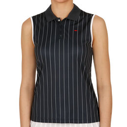 American Polo Pia Women