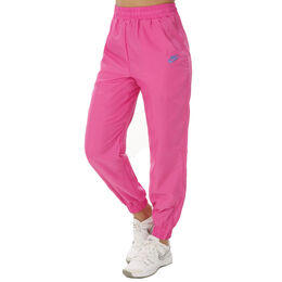 Nike Court Women Tennis Pants