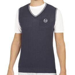 Club Tech Vest Men
