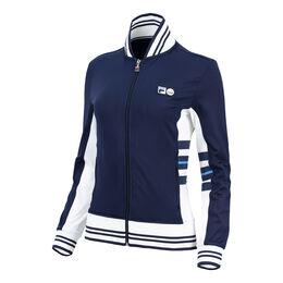 Jacket Georgia