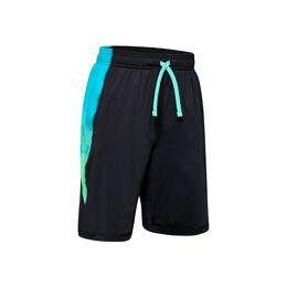 Raid Shorts Boys